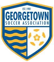 Georgetown Soccer Association
