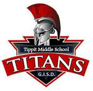 Tippit Middle School