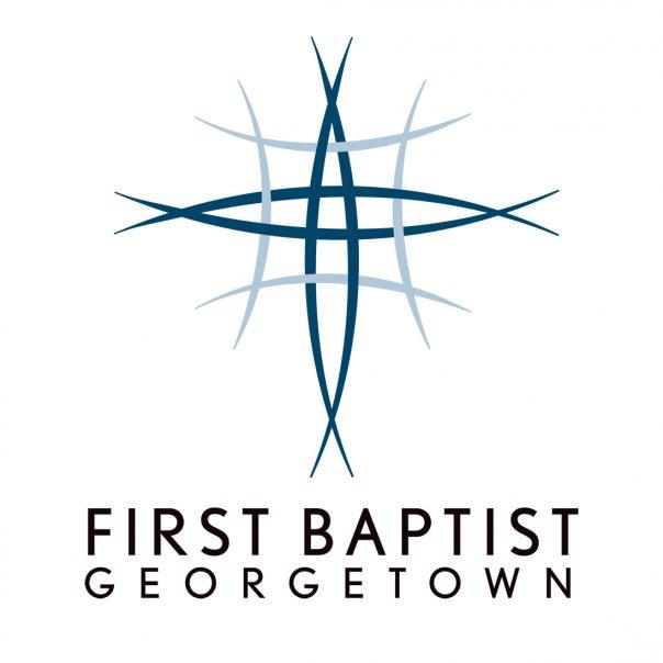 First Baptist Church Georgetown