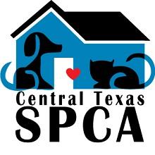 Central Texas SPCA