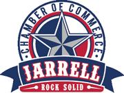 Jarrell Chamber of Commerce