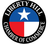 Liberty Hill Chamber of Commerce