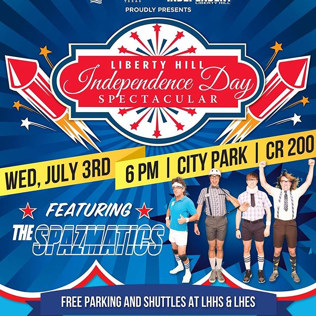 Come Join The Fun With Us: Beach Ball Drop Contests Food Trucks Fireworks