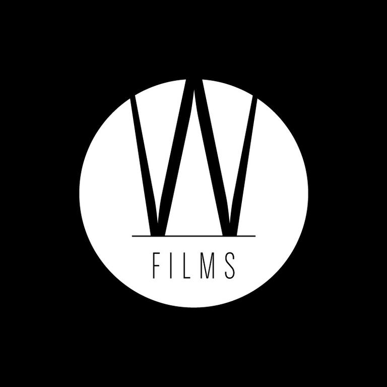 Weiss Films