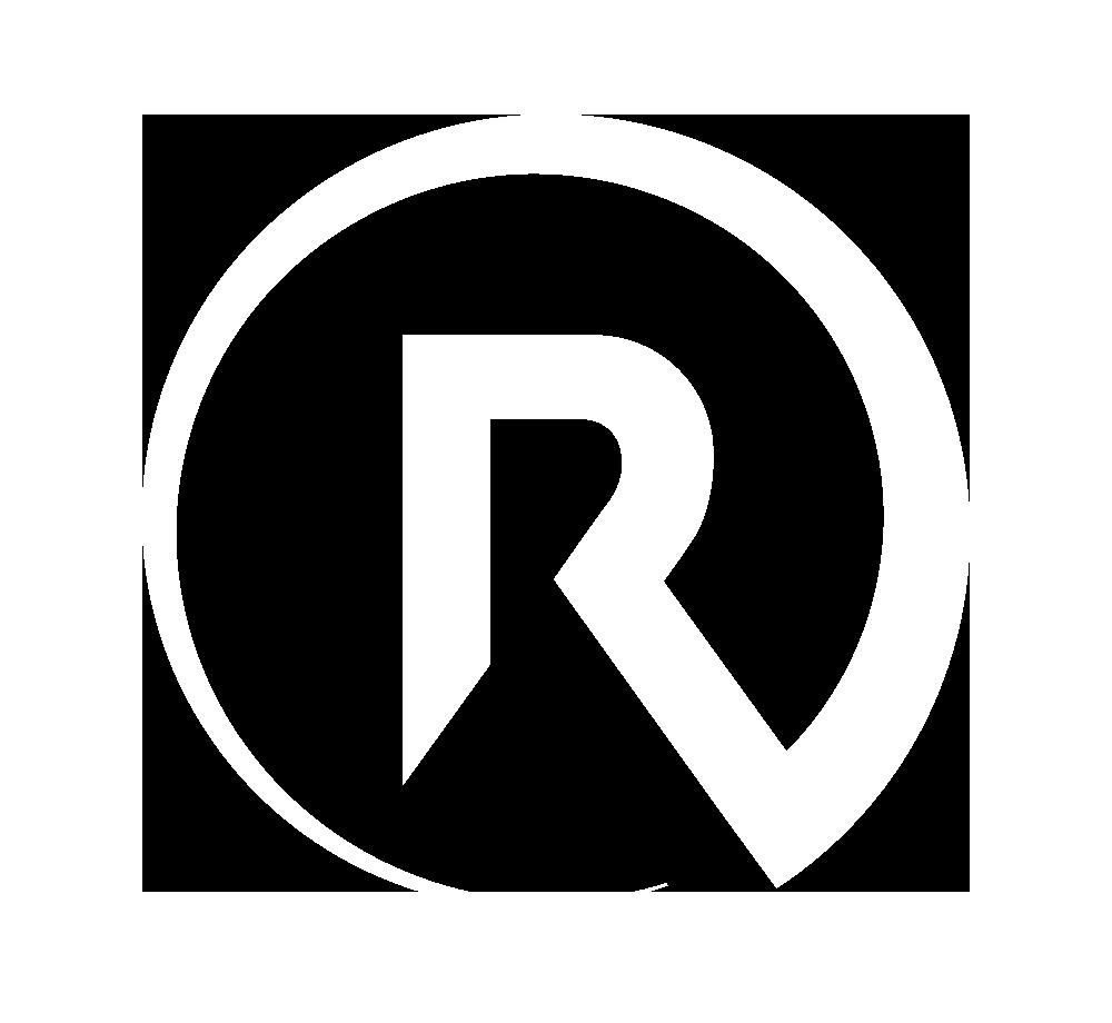 DJ Rick Oliveira