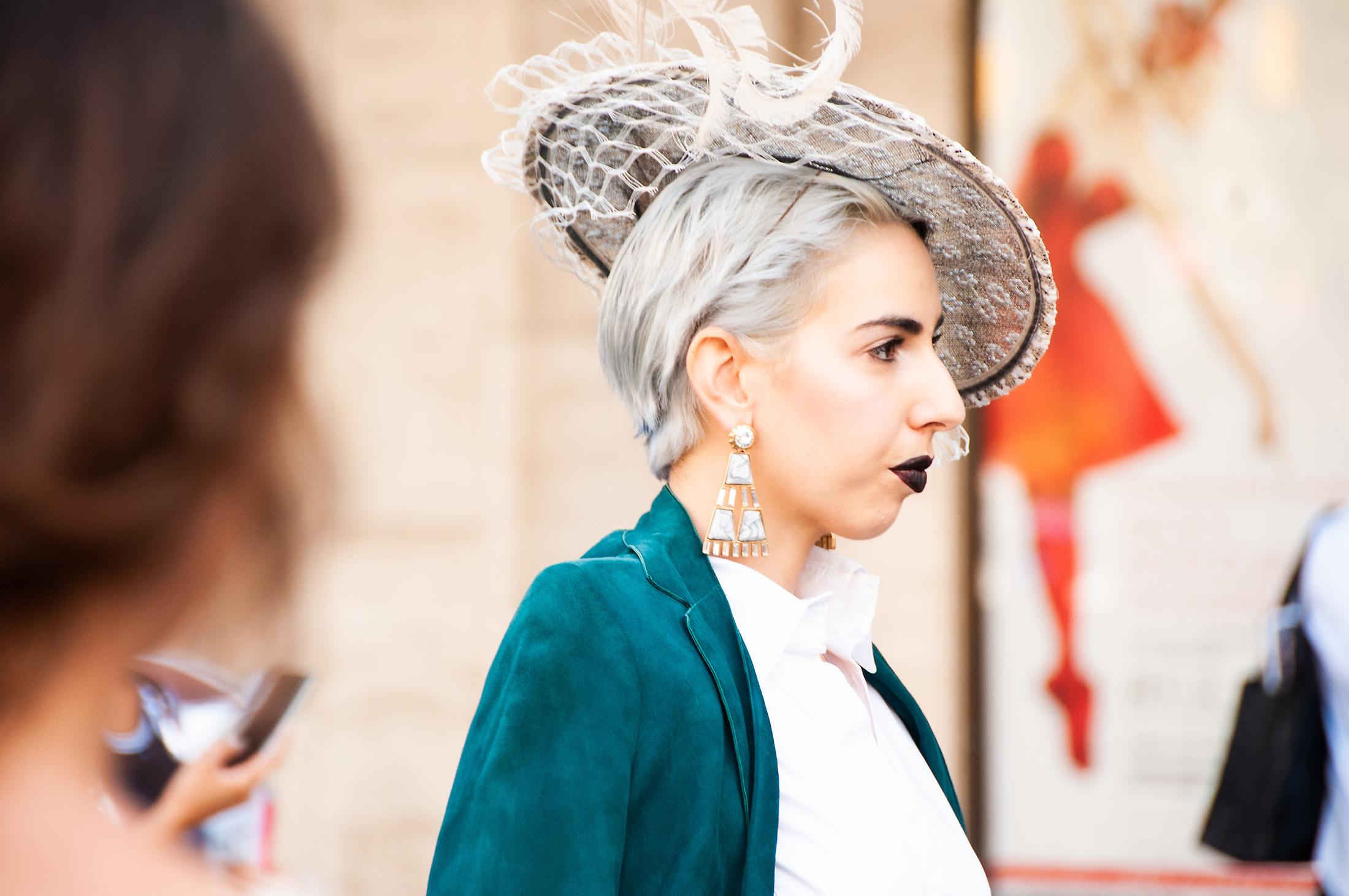 lady-hat.jpg