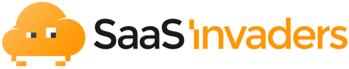 saas invaders logo2.png