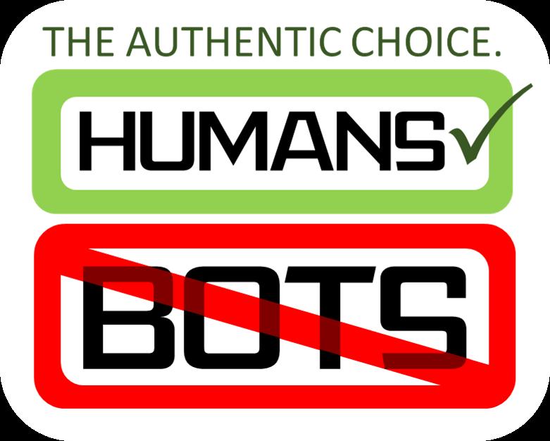 bots over humans transparent.png