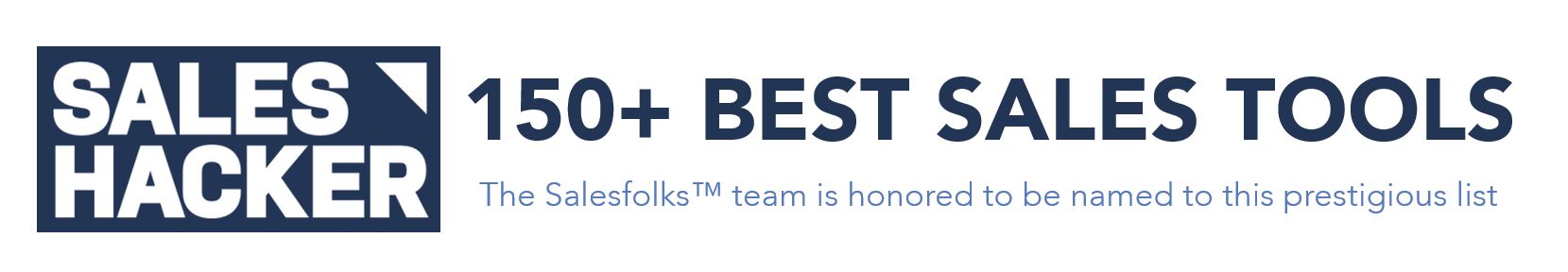 Sales Hacker 150 best sales tools salesfolks.png