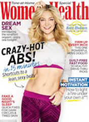 7 Tips for Looking Abs-tastic In Your Costume