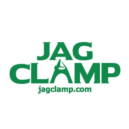 Jag Clamp