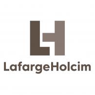 lh_logo.png