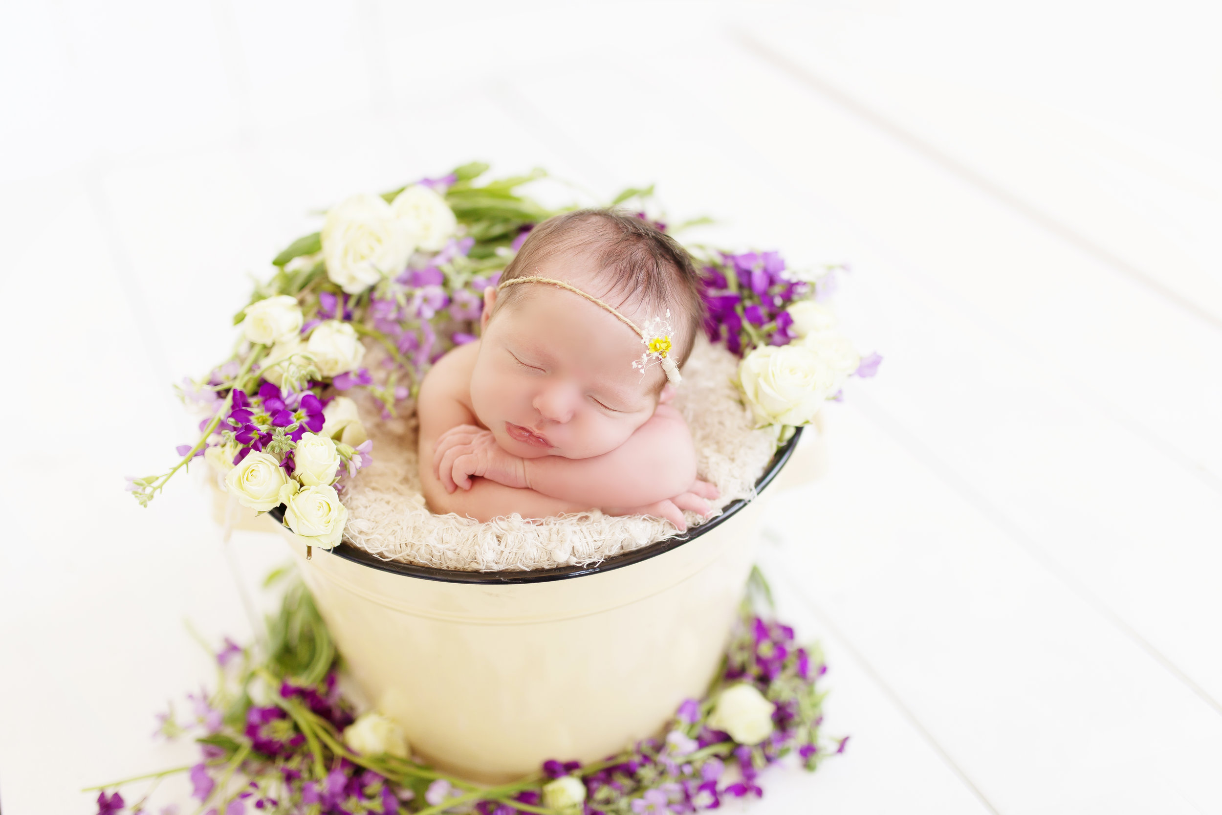 VioletNewborn-115 copy.jpg