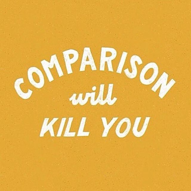 collaboration   comparison   competition ⁣📷: @bethanymenzel⁣⠀ ⠀⁣⠀ ⠀⁣⠀ ⠀⁣⠀ ⠀⁣⠀ ⠀⁣⠀ ⠀⁣⠀ #startup #womeninbusiness #babeswhohustle #girlboss #boss #womanowned #womeninbiz #startupwomen #startuplife #hustle #startupbusiness #creativebusiness #bossladies #iamtheeverygirl #makersmovement #thegramgang #calledtobecreative #ohwowyes #werk #neverstopexploring⁣⠀