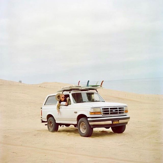 Get in loser, we're going on an adventure. 📷: @snackfarmer⁣ ⠀⁣ ⠀⁣ ⠀⁣ ⠀⁣ ⠀⁣ ⠀⁣ #startup #womeninbusiness #babeswhohustle #girlboss #boss #womanowned #womeninbiz #startupwomen #startuplife #hustle #startupbusiness #creativebusiness #bossladies #iamtheeverygirl #makersmovement #thegramgang #calledtobecreative #ohwowyes #werk #neverstopexploring⁣
