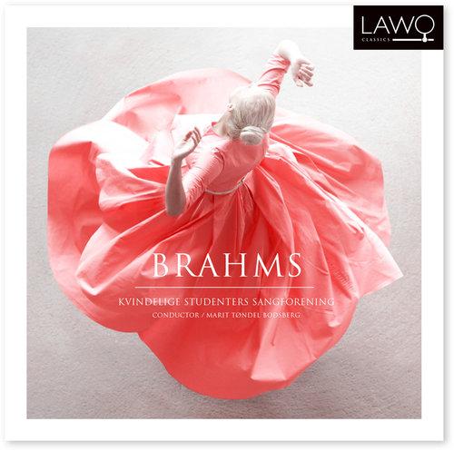 BrahmsCD.jpeg