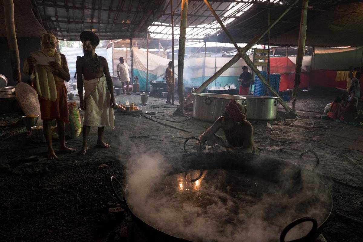 Kumbh Mela Nasik-01550155India Kumb Mela Kerala 2015-0155.jpg