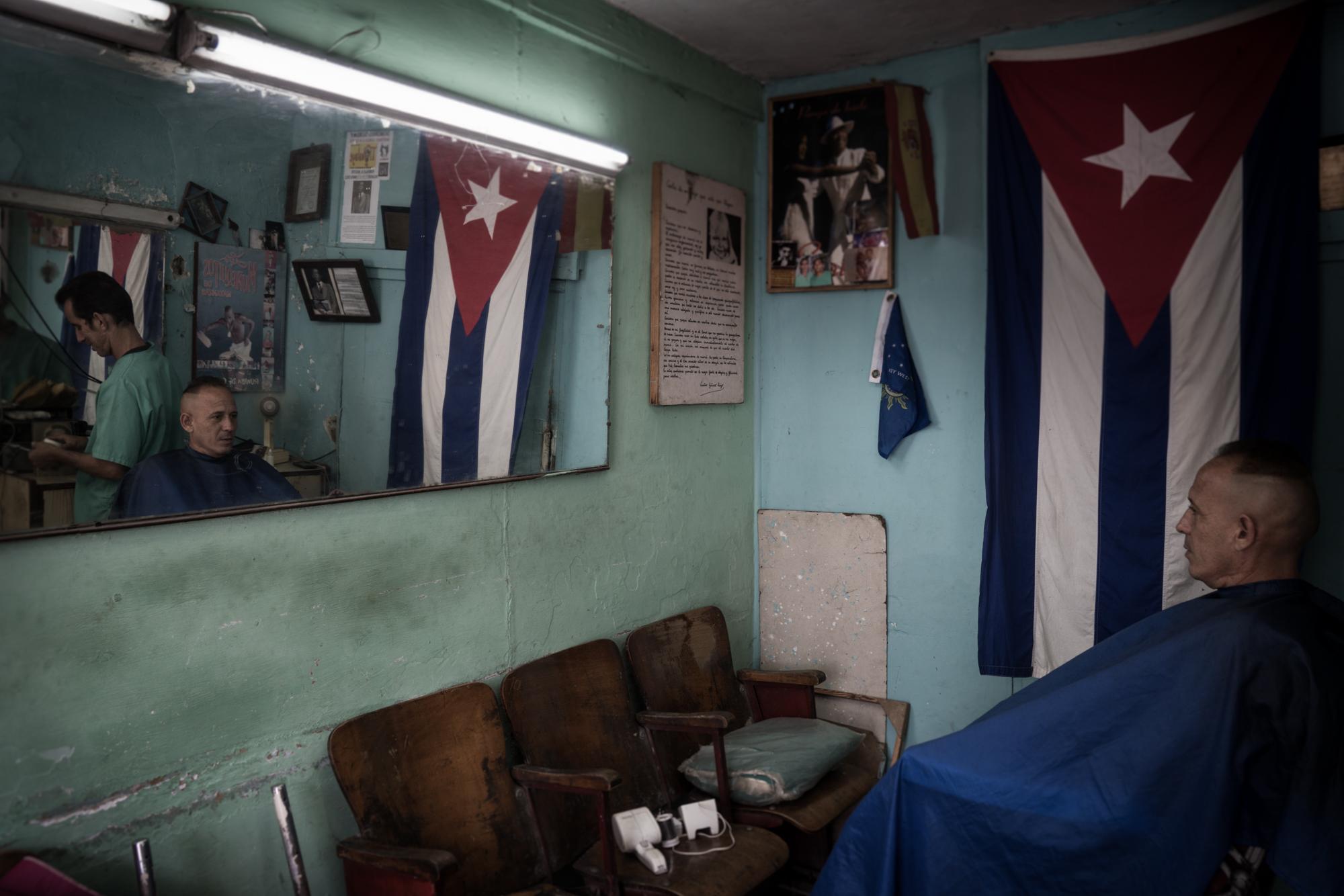 Cuba Maptia-0589305893sin título2016-05893.jpg