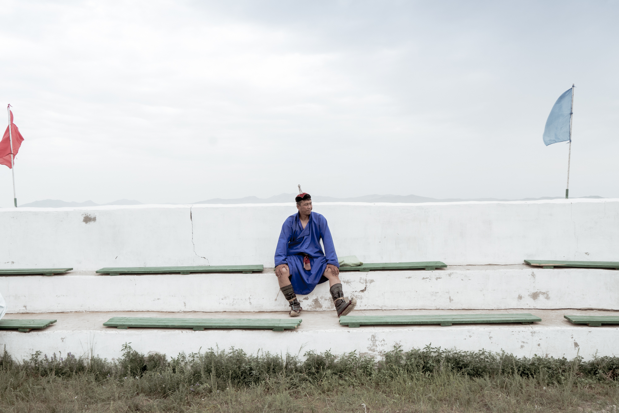 Mongolia 2000Mongolia 2016-01565.jpg