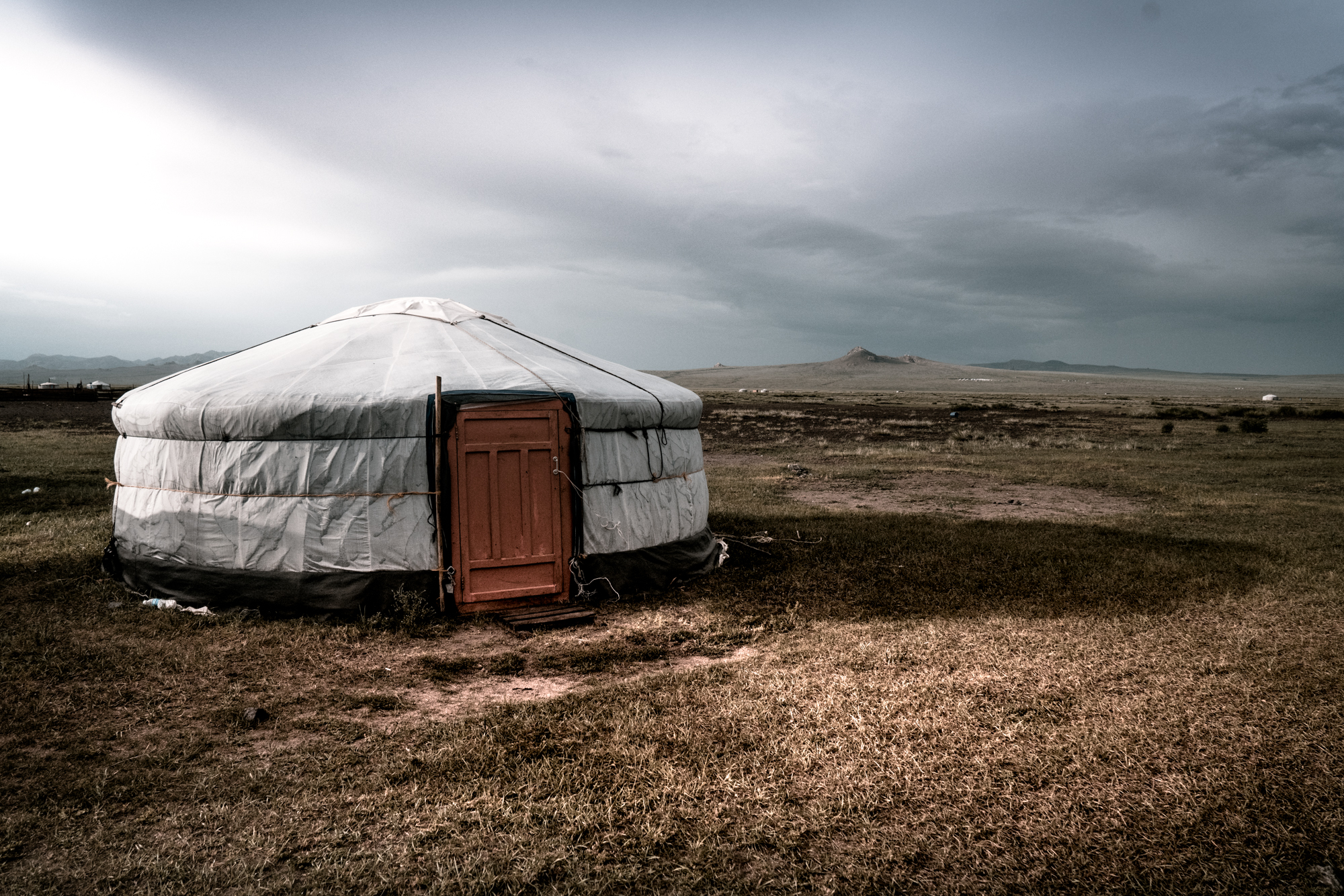 Mongolia 2000Mongolia 2016-01803.jpg