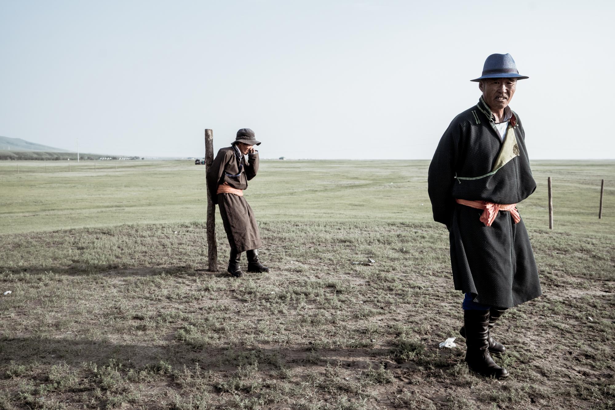 Mongolia 2000Mongolia 2016-02092.jpg