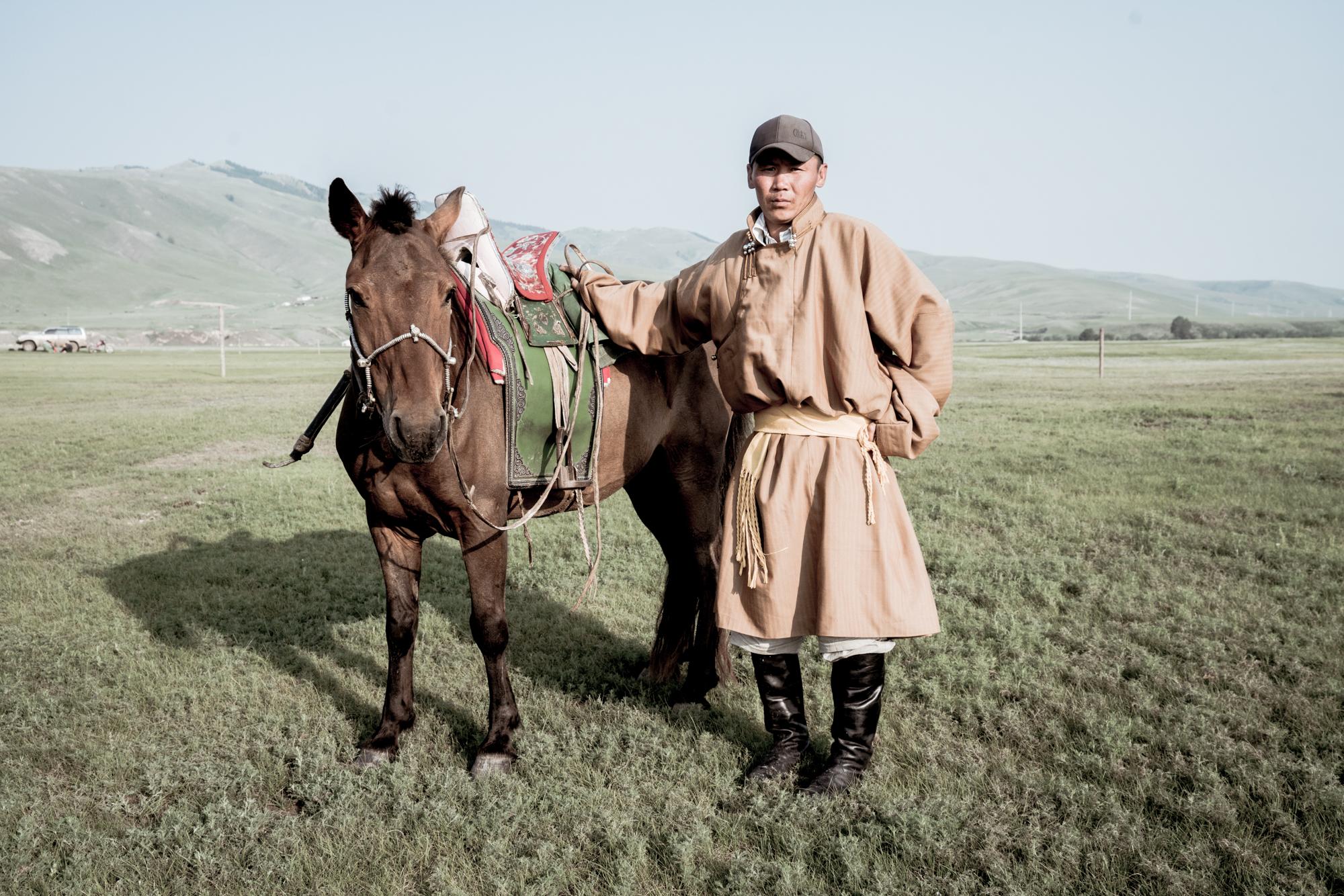 Mongolia 2000Mongolia 2016-02101.jpg