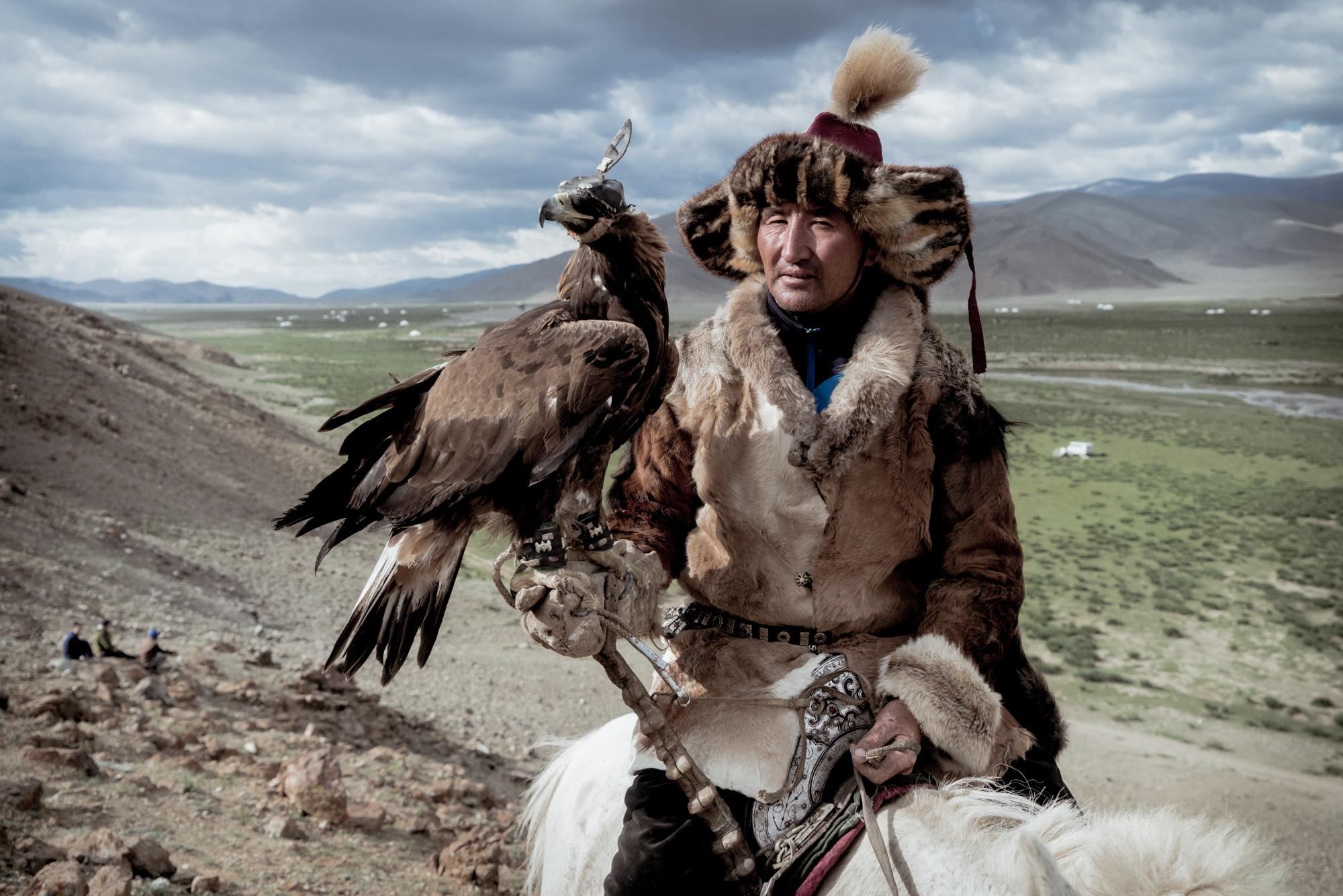 Mongolia 2000Mongolia 2016-03222.jpg