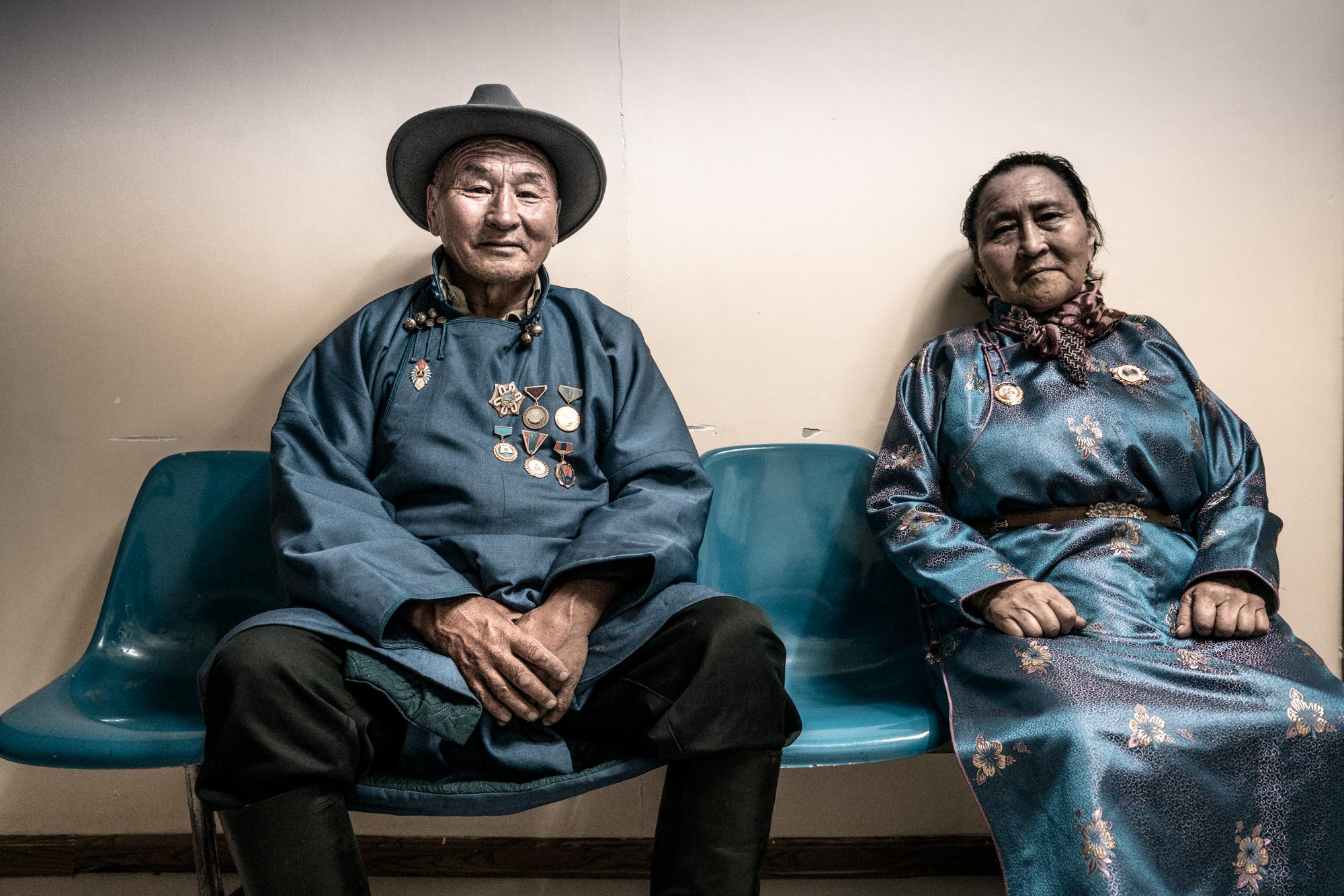 Mongolia 2000Mongolia 2016-01907.jpg