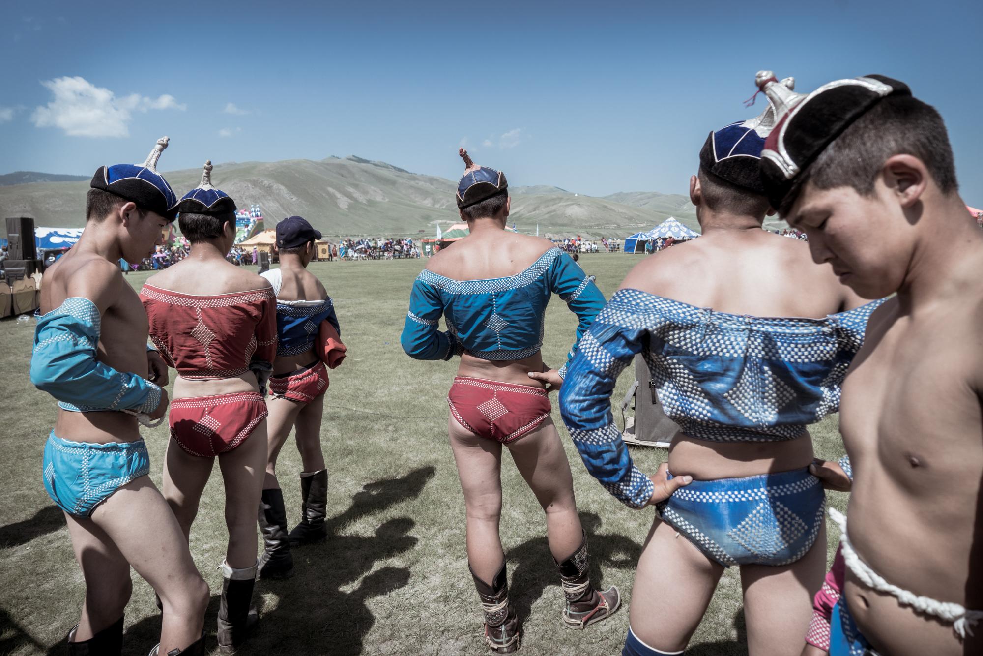 Mongolia 2000Mongolia 2016-02865.jpg