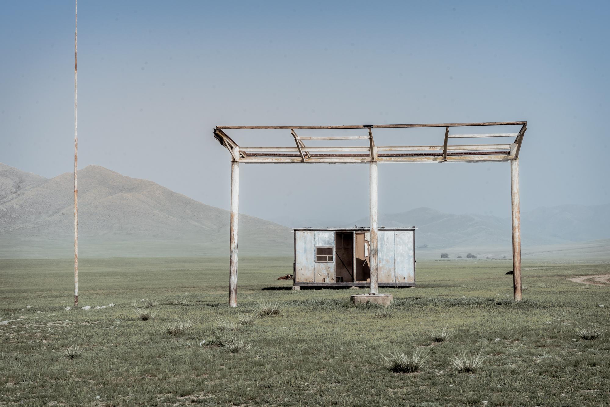 Mongolia 2000Mongolia 2016-03076.jpg