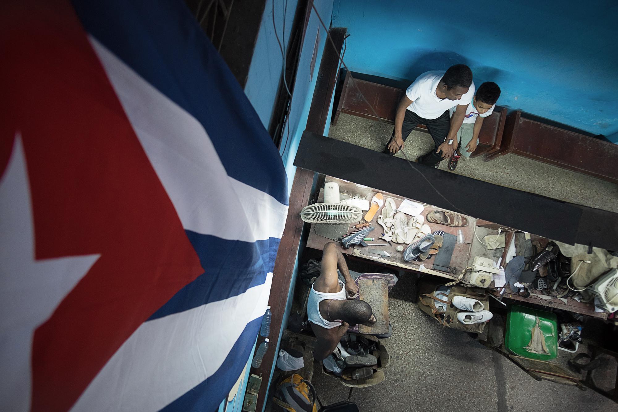 Cuba 2000sin título2016-0865.jpg