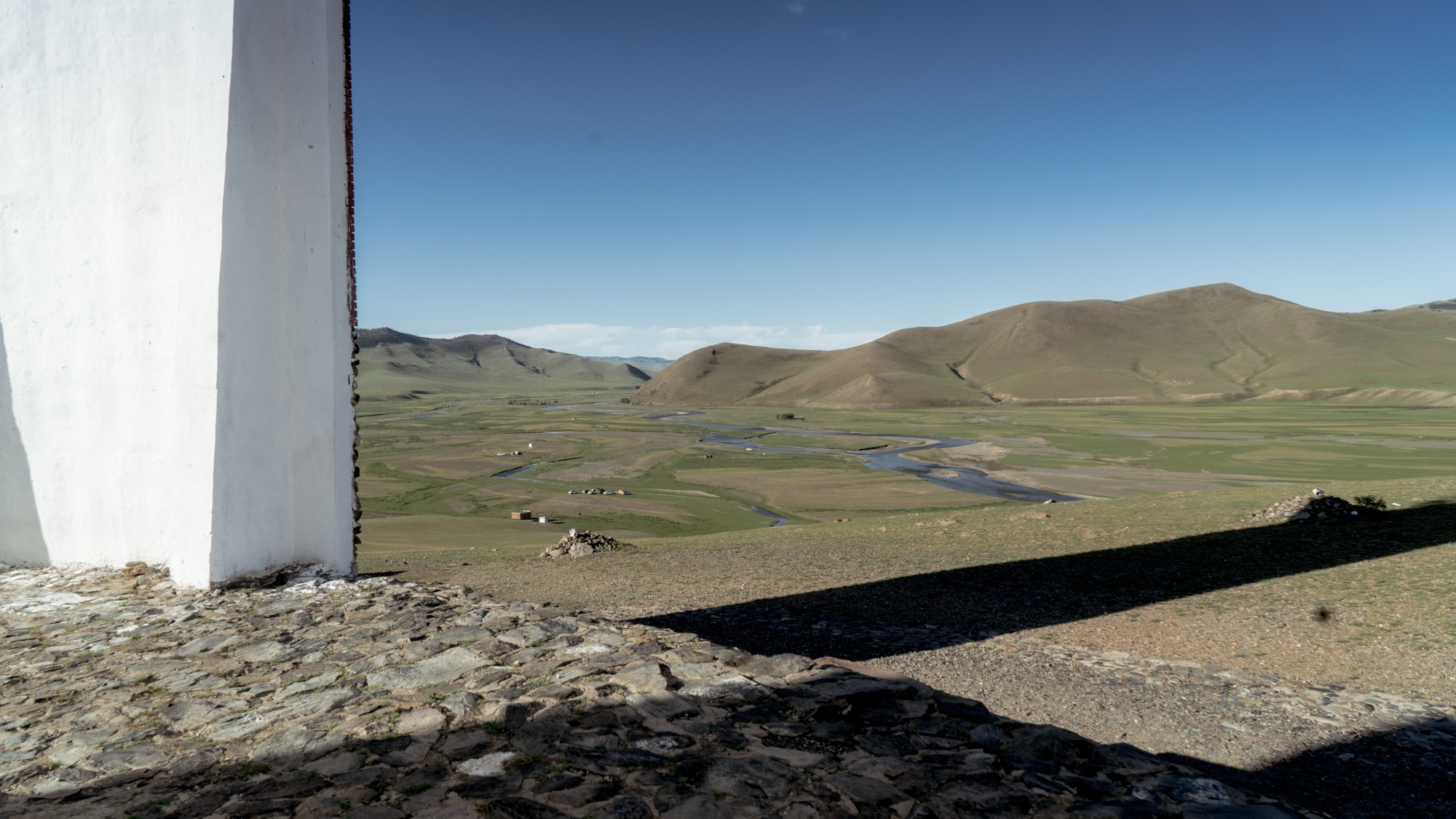 Mongolia 2017 Harry Fisch 2000sin título2017-05650.jpg