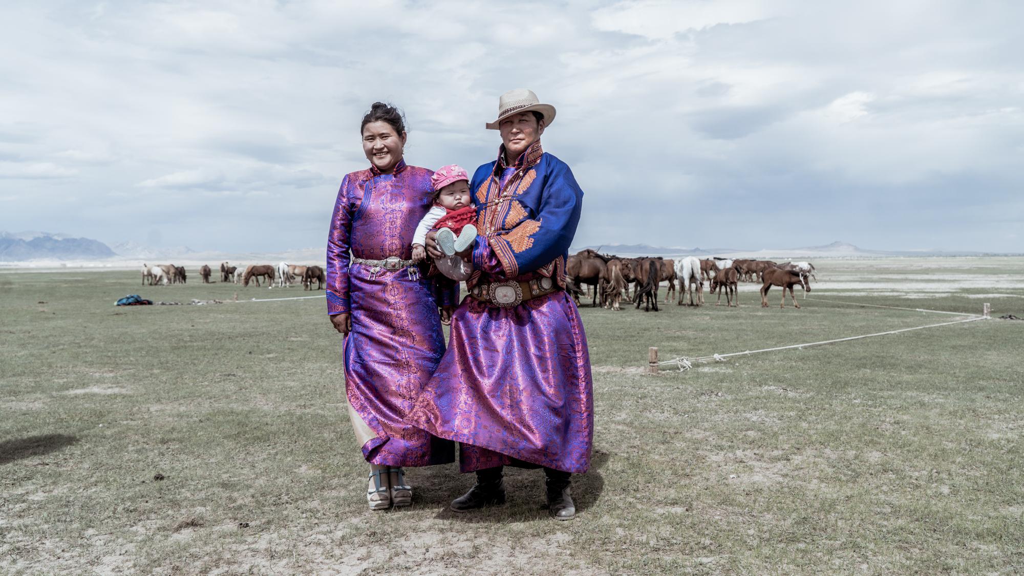 Mongolia 2017 Harry Fisch 2000sin título2017-06330.jpg