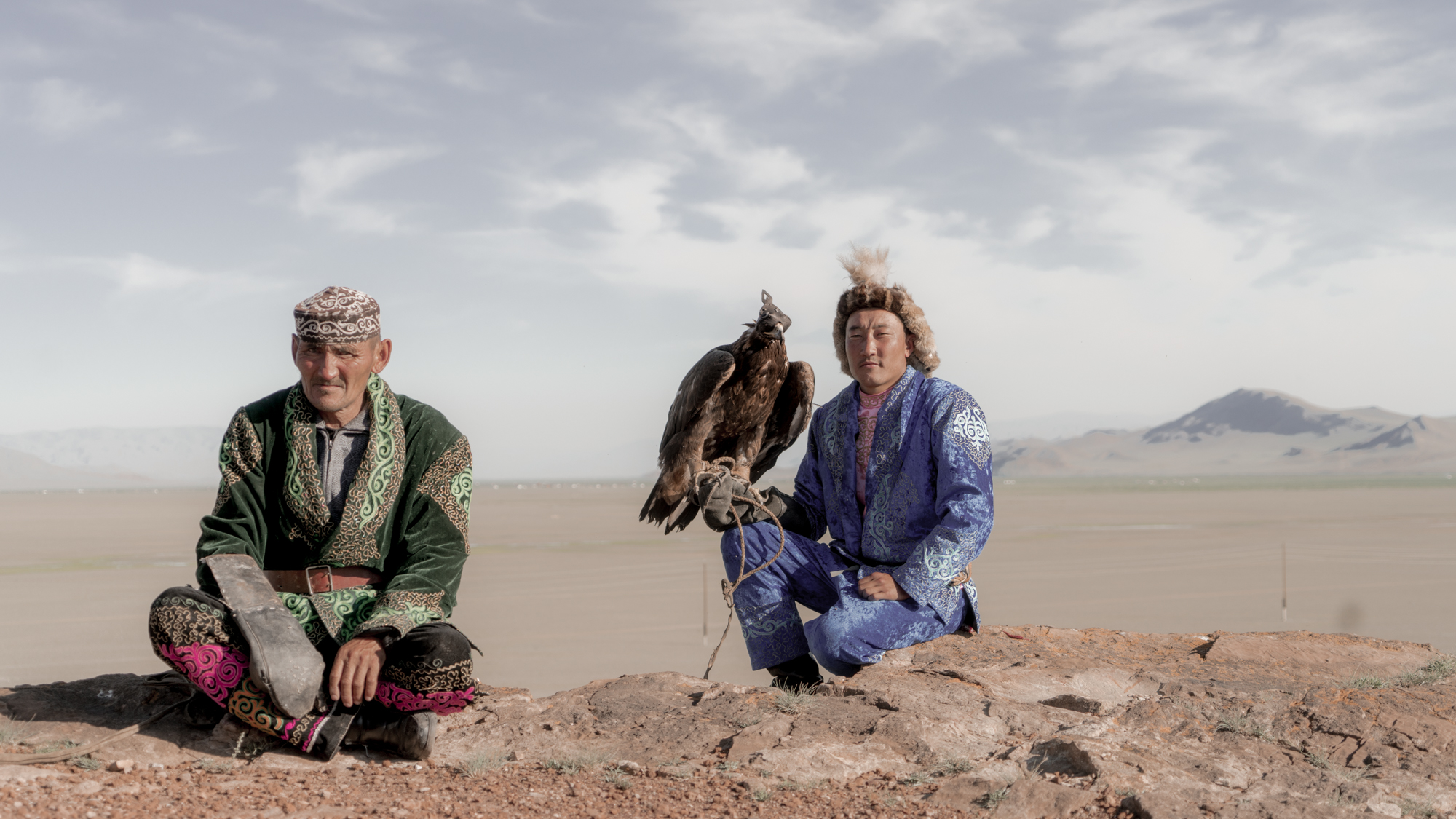 Mongolia 2017 Harry Fisch 2000sin título2017-04903.jpg