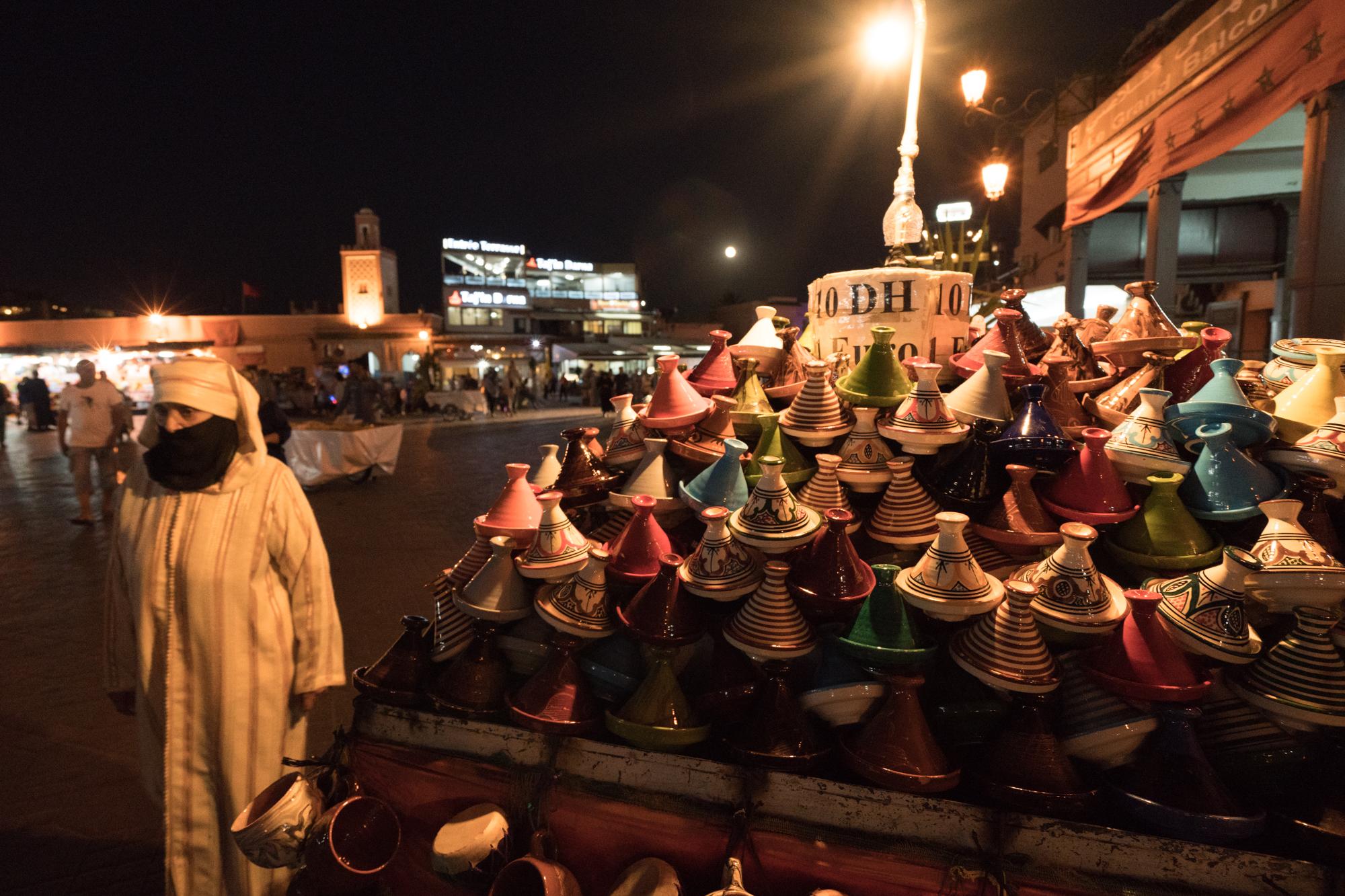 3Morocco_EdI3.jpg