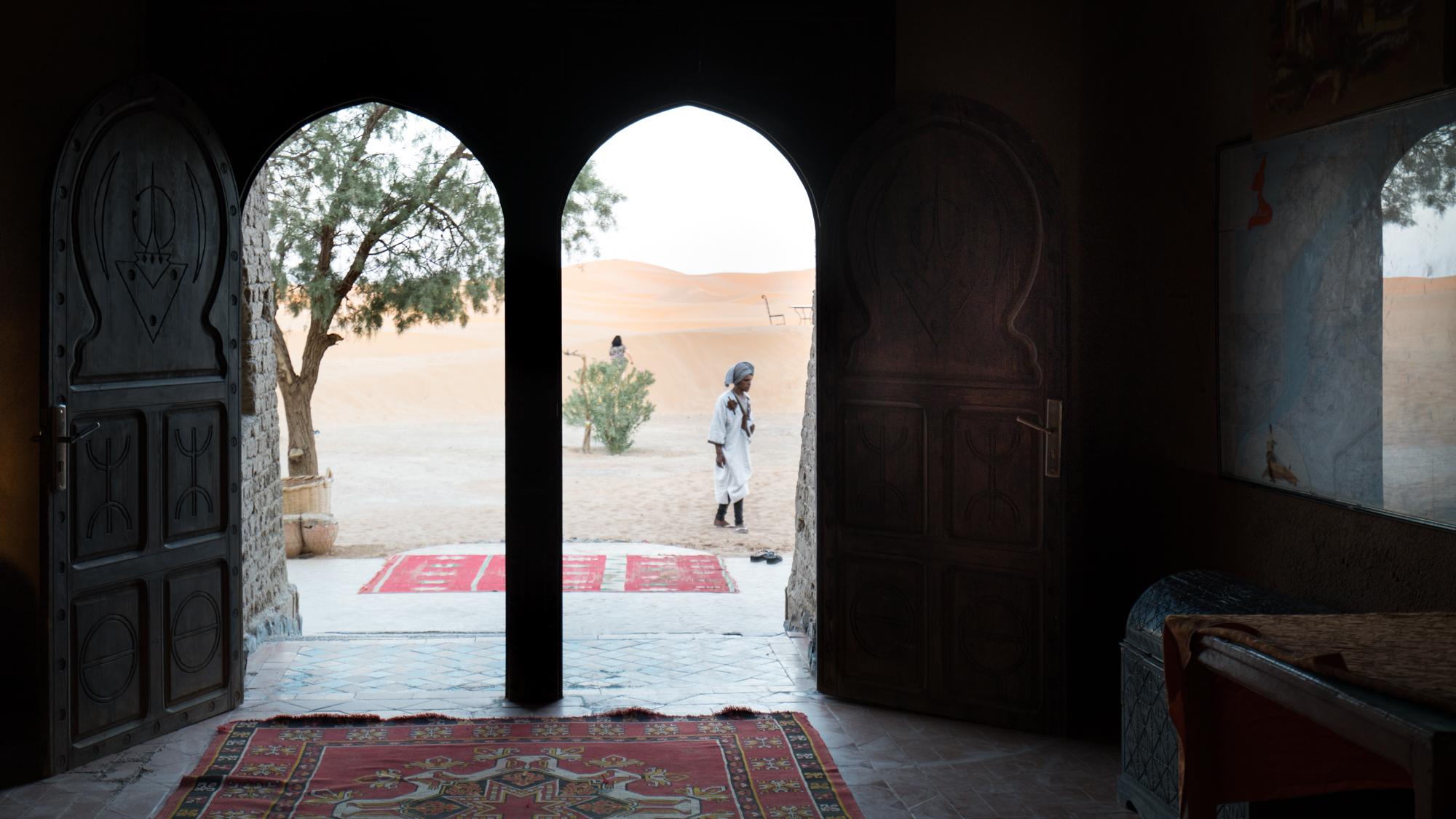 3Morocco_EdIV3.jpg