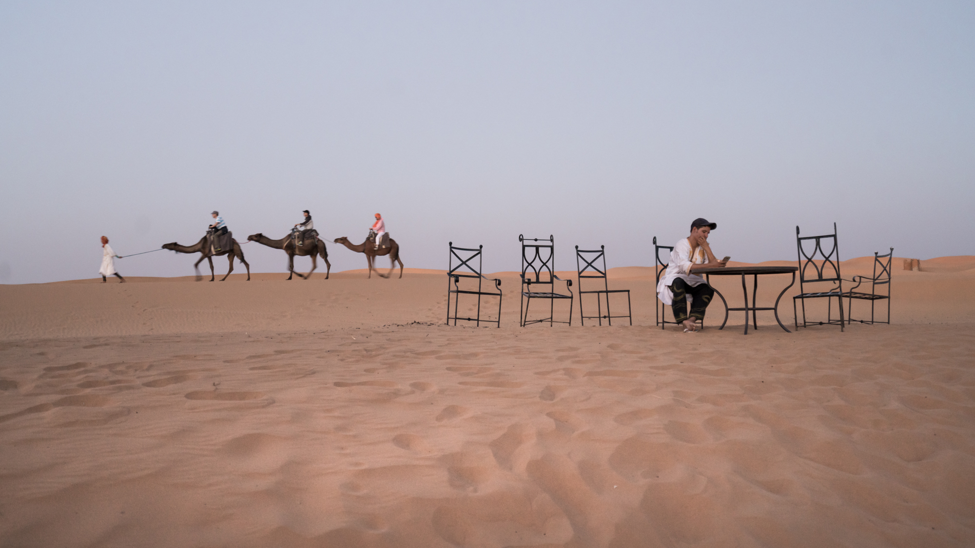 4Morocco_EdIV4.jpg