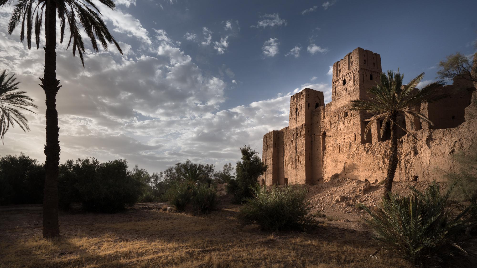 7Morocco_EdVI 7.jpg