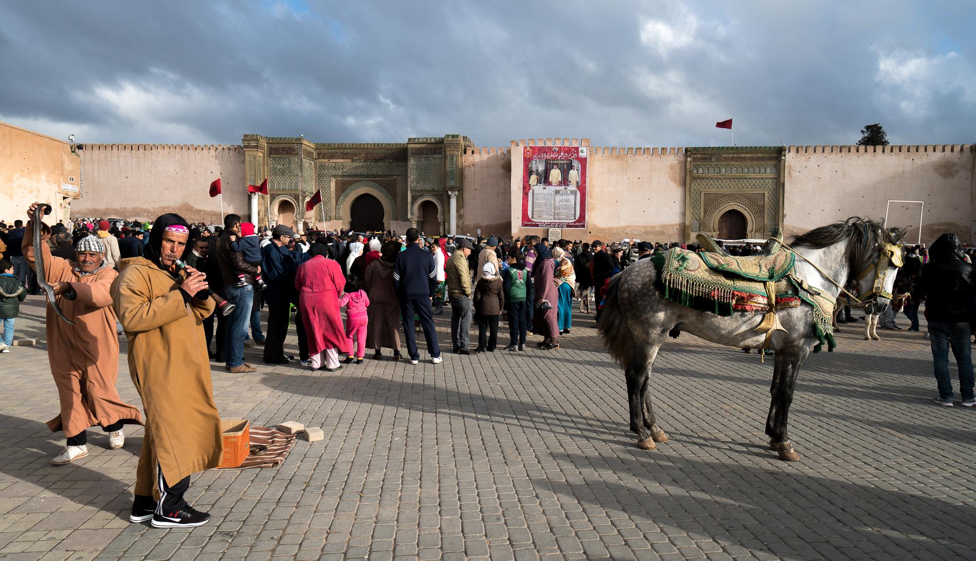 Morocco  sin título2018-09712-2 7952 x 5304.jpg