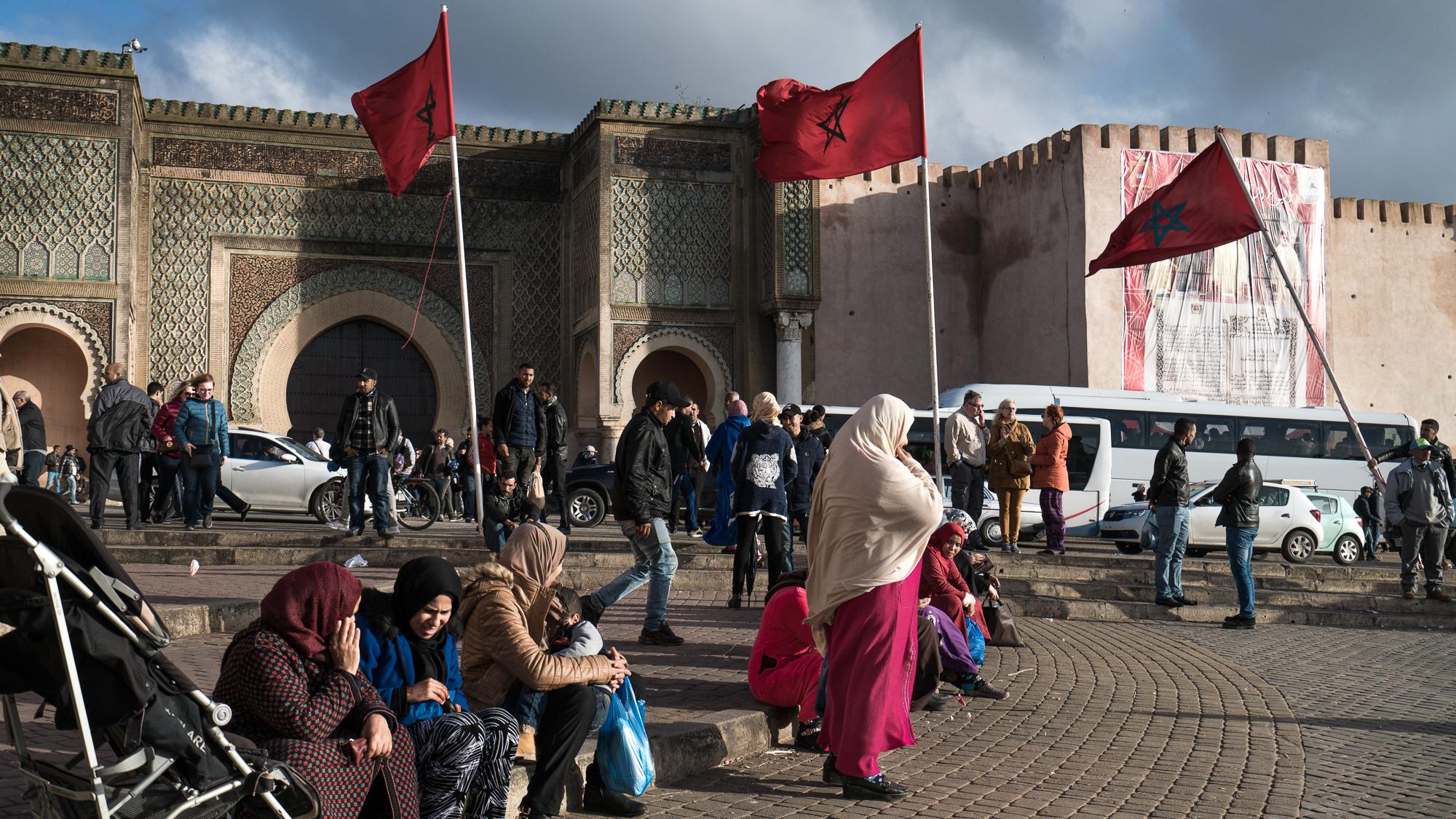 Morocco  sin título2018-09724-2 7952 x 5304.jpg