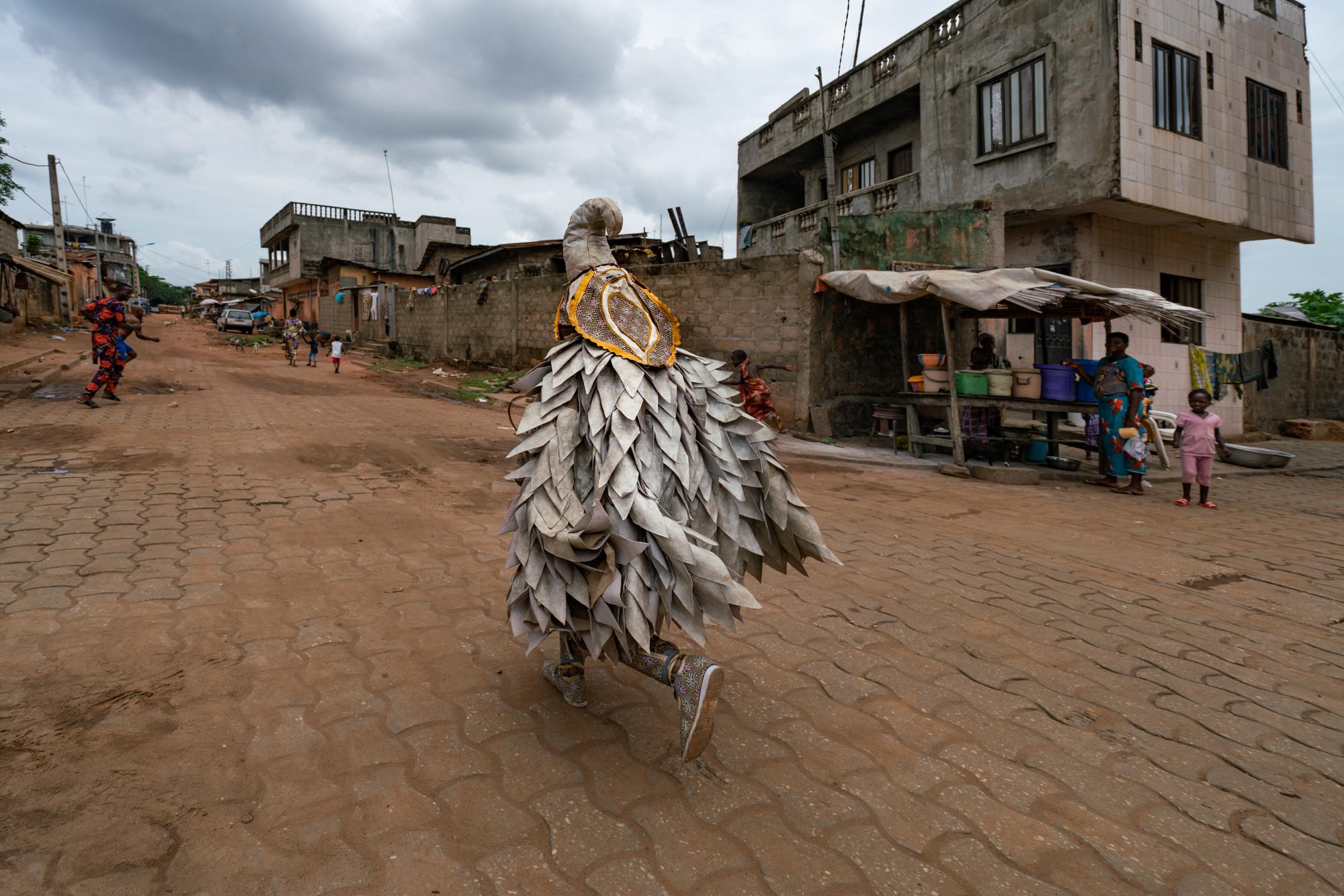 Benin_2000 sin título2018-00325 7952 x 5304.jpg