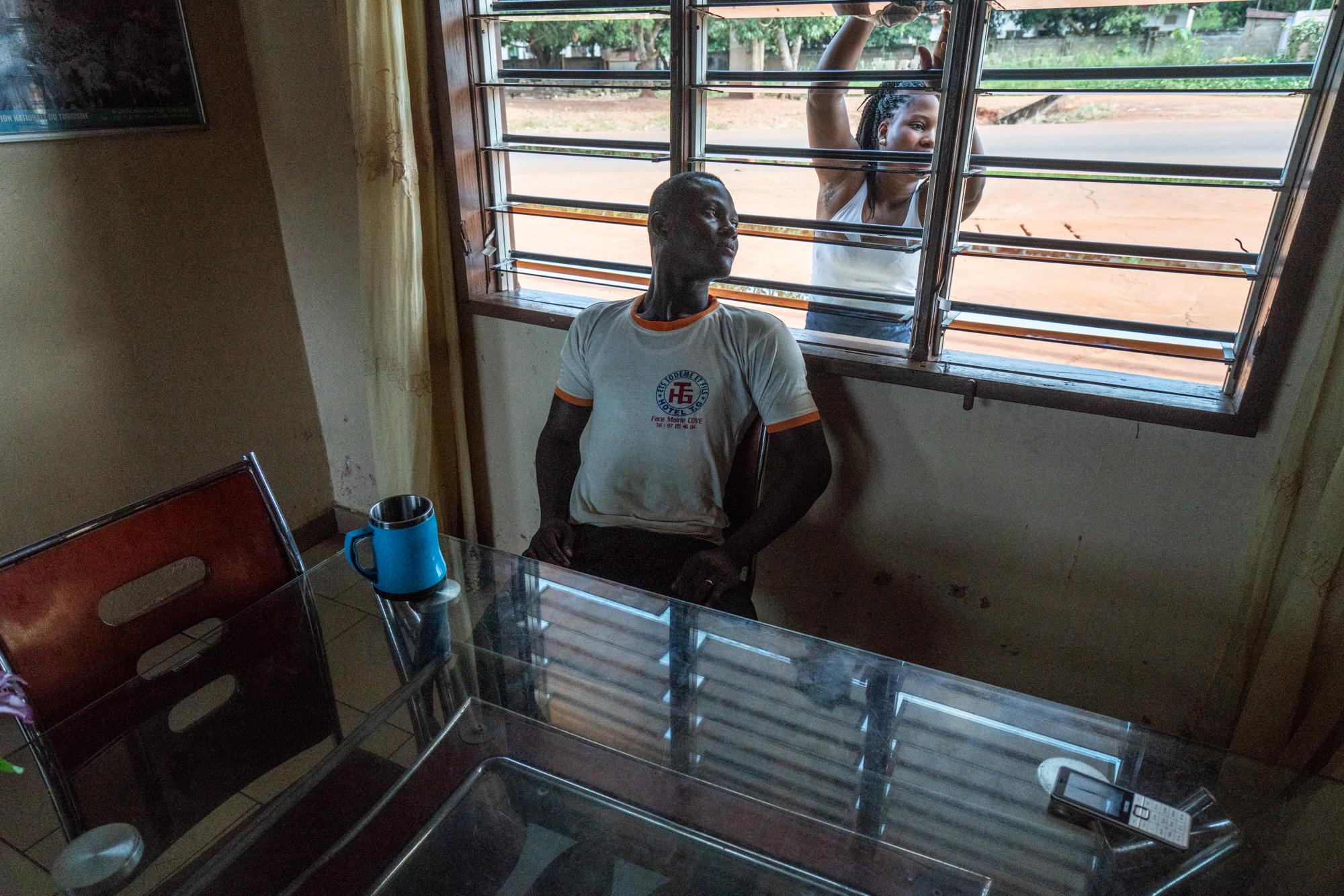 Benin_2000 sin título2018-00480 7952 x 5304.jpg