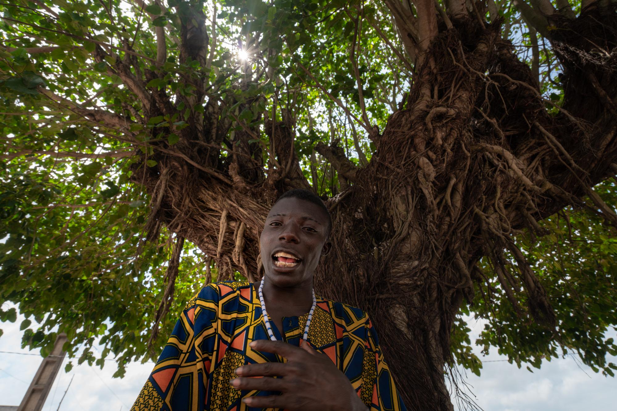 Benin_2000 sin título2018-00773 7952 x 5304.jpg