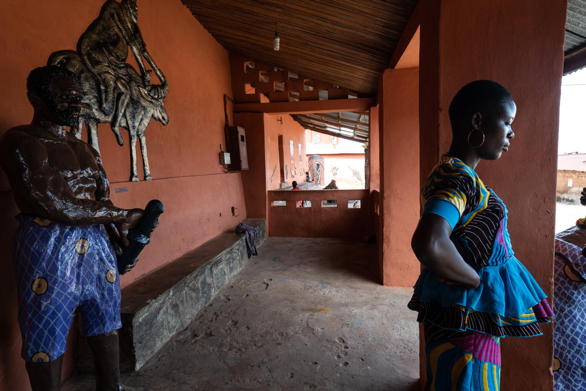 Benin_2000 sin título2018-00831 7952 x 5304.jpg