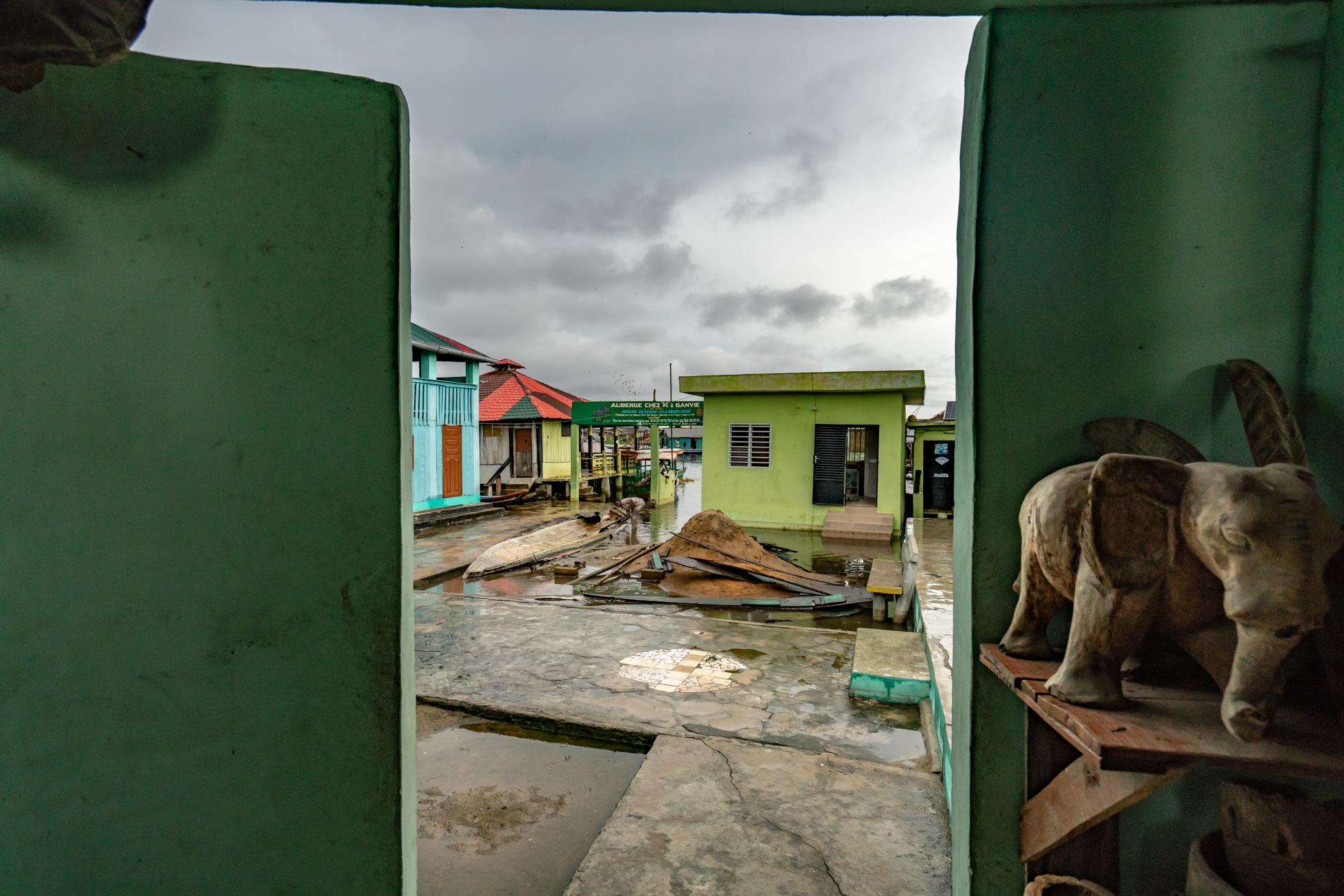 Benin_2000 sin título2018-09178 7952 x 5304.jpg