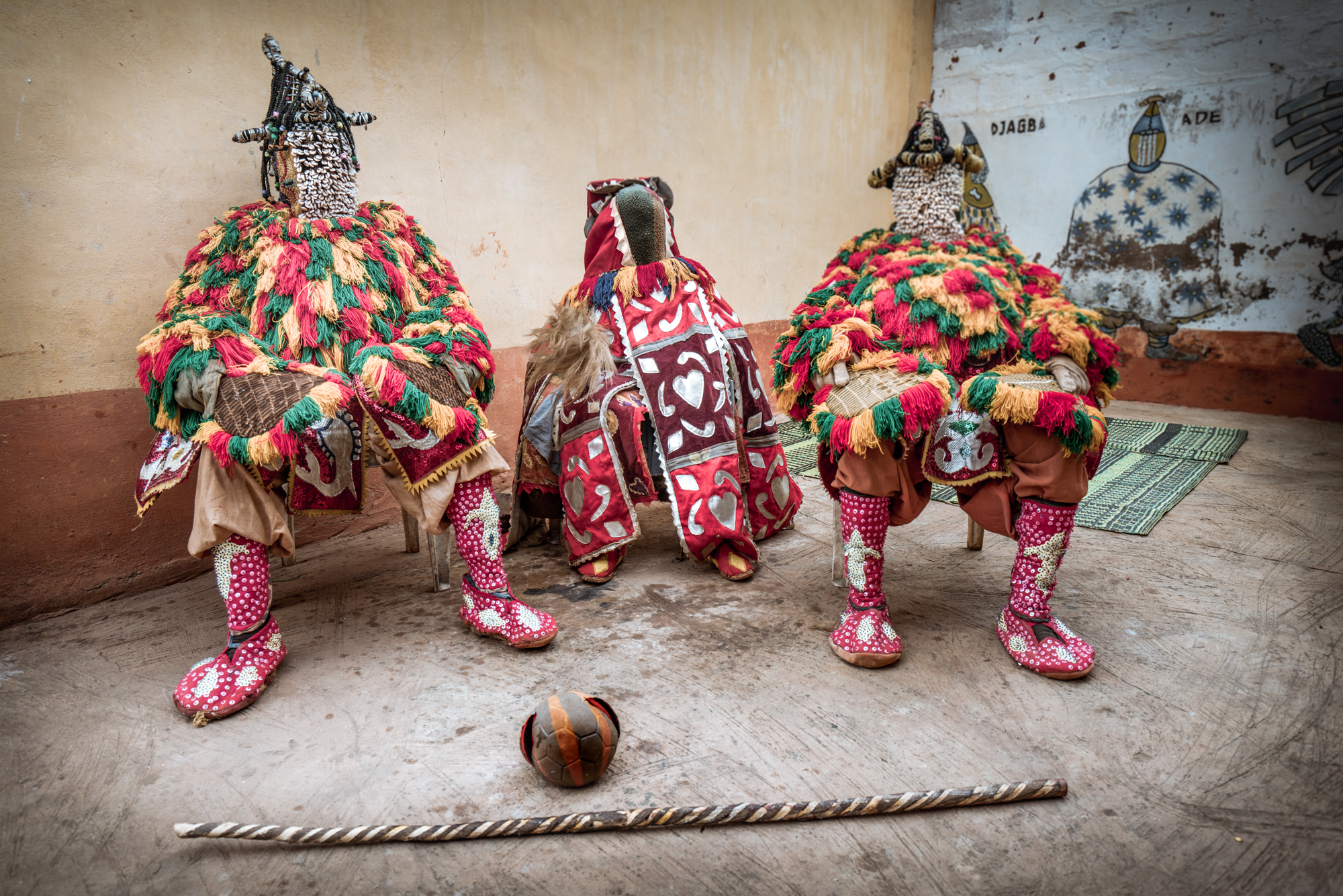 Benin_2000 sin título2018-09316 7952 x 5304.jpg