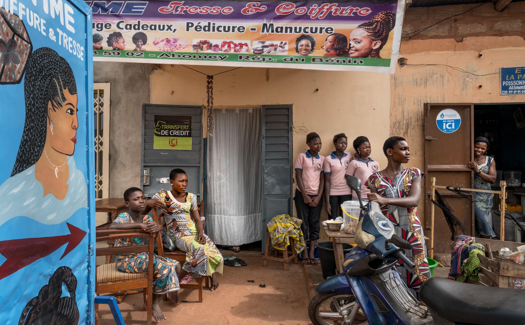 Benin_2000 sin título2018-09384 7952 x 5304.jpg