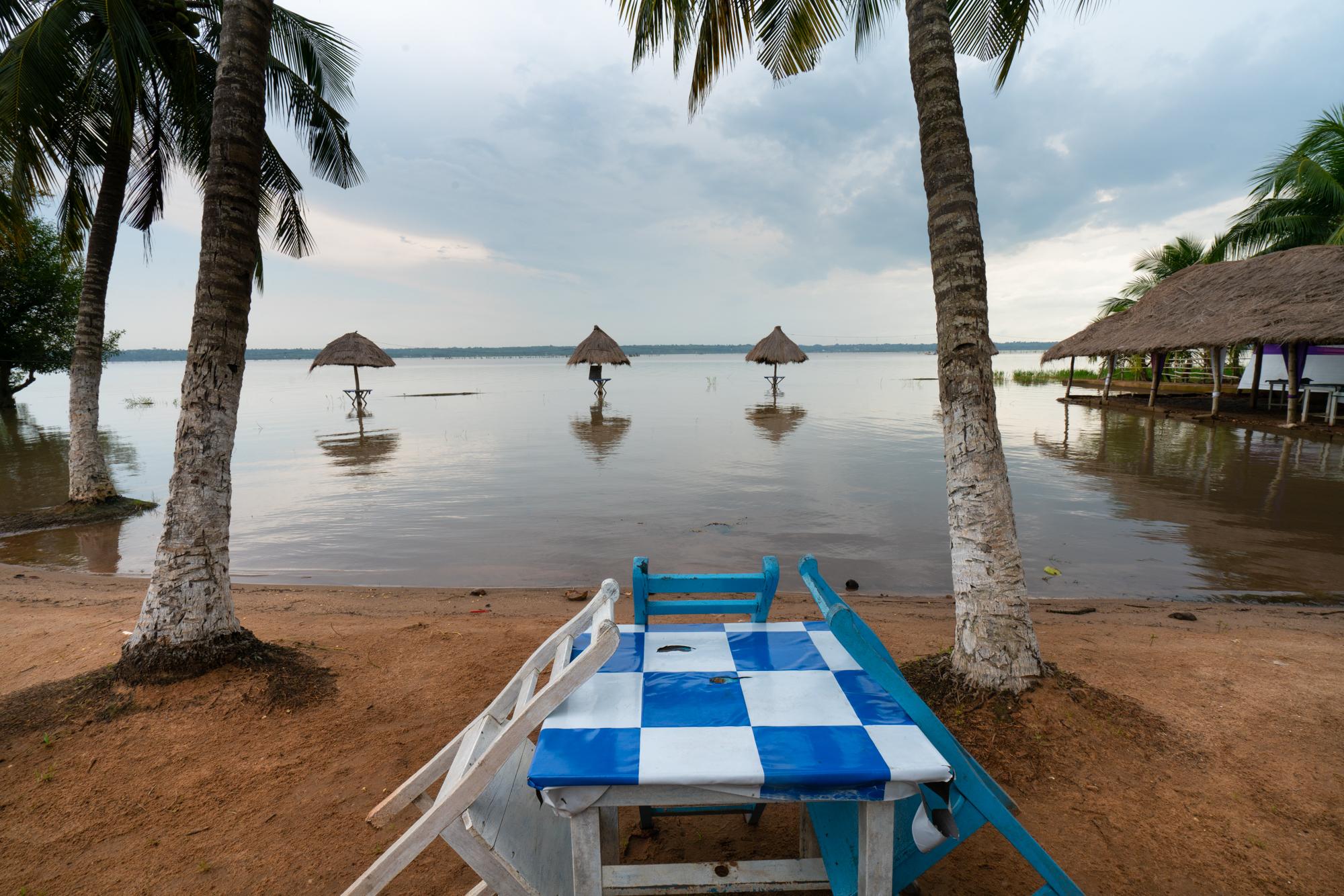 Benin_2000 sin título2018-09810 7952 x 5304.jpg