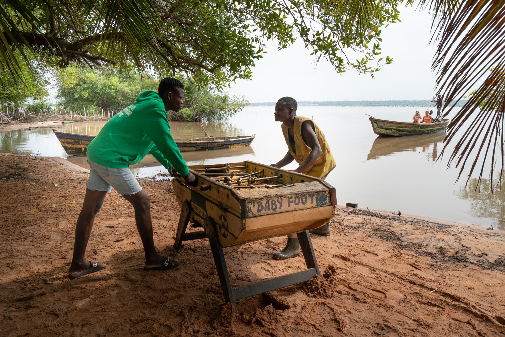Benin_2000 sin título2018-09881 7952 x 5304.jpg