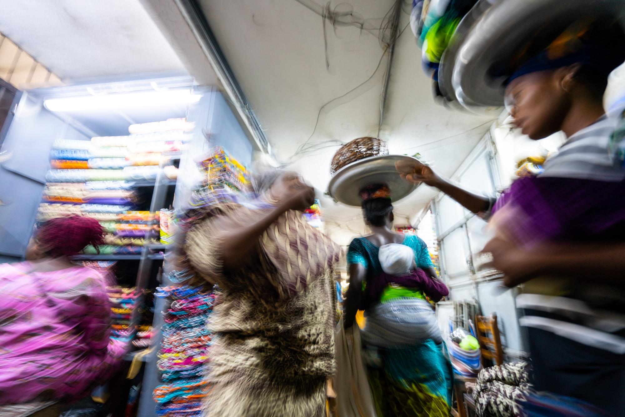 Benin_2000 sin título2018-01053 7952 x 5304.jpg